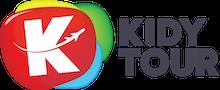 KidyTour